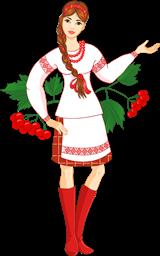 Урок українознавства у 6 класі.Пісні літнього циклу - вчитель української мови та літератури Сидорова М.А.