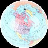 Географія та історія