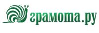 Справочно-информационный портал «Русский язык»